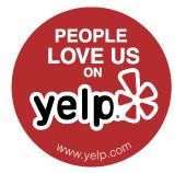 San Francisco Bay Area Water Heater Service Yelp