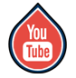 Water Heaters Only You Tube